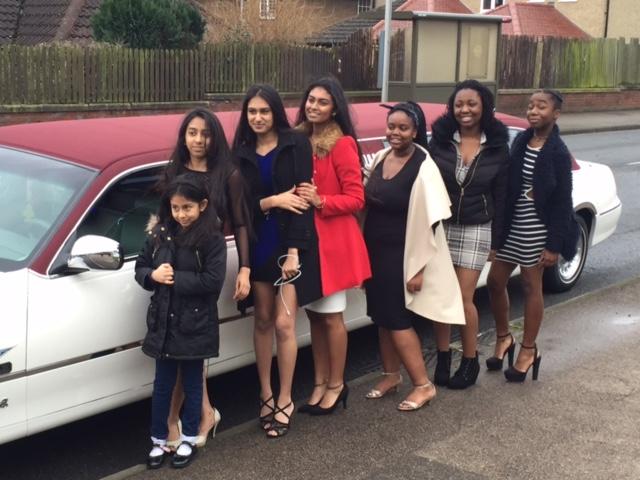 Car Hire East Croydon