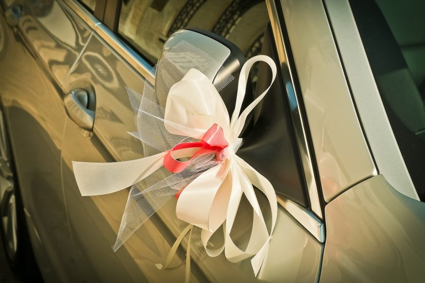 4 Ways To Decorate Your Limo