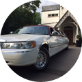 Flexible arrangements for limousines hire ashford