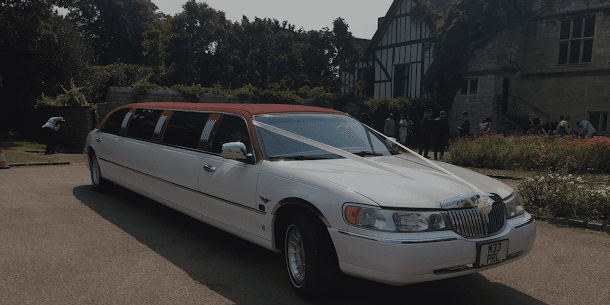 limousine-hire-uckfield